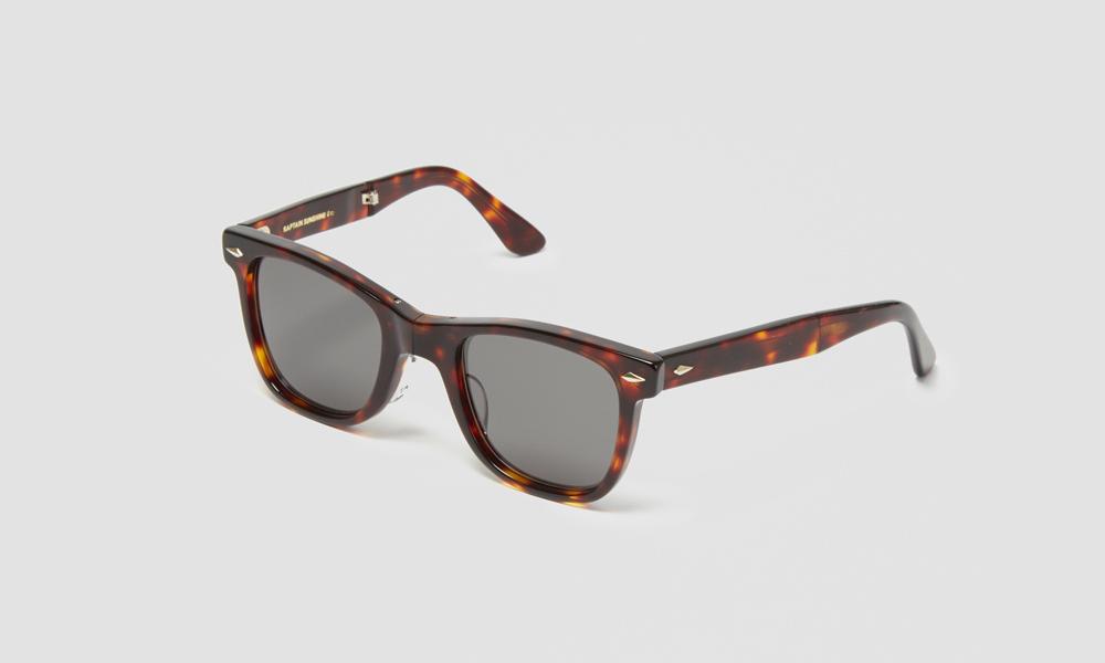 Kaptain-Sunshine-Sunglasses-FEATURED-0