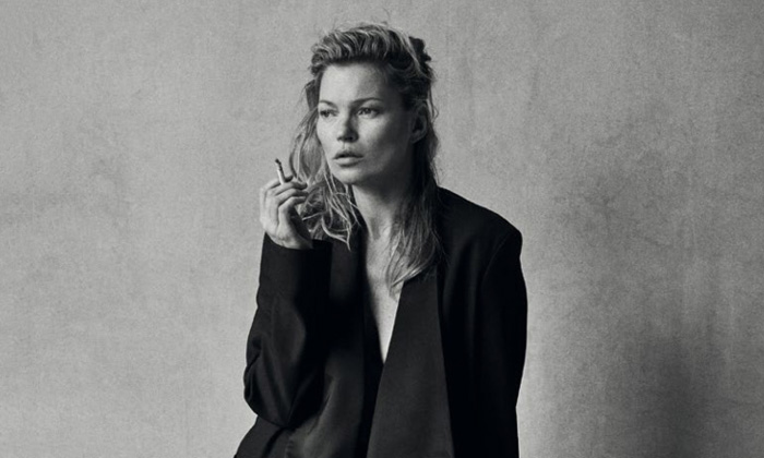Kate-Moss-No-Photoshop-Peter-Lindbergh-feature