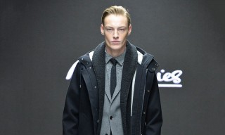 Best of LC:M   The Top 6 in Tailoring