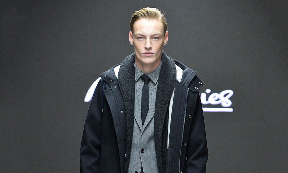 LCM-best-tailoring-fw2015-feat