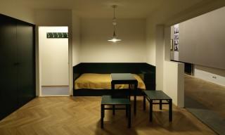 The Origins of Modernist Design Explored in Vienna Exhibition