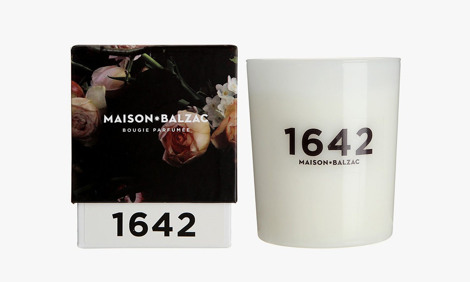 Maison-Balzac-Candles-Set-feature