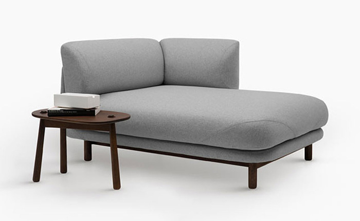 Nendo-Cappellini-Peg-Furniture-feature-2