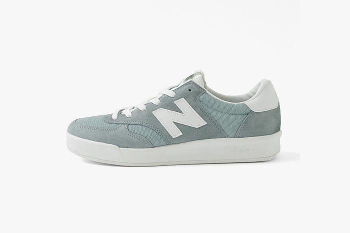 Lodger Tennis Shoes
