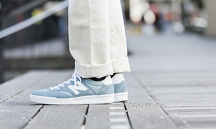 New-Balance-CRT300-Urban-Research-feature-2