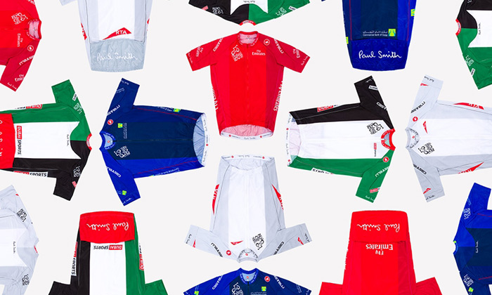 Paul-Smith-Dubai-Tour-Cycling-Jerseys-feature
