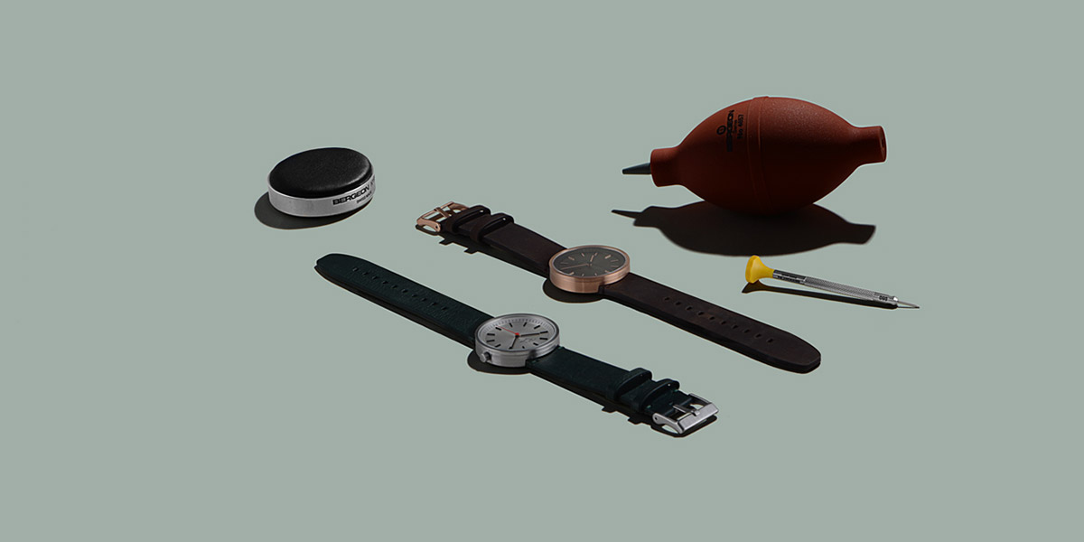 Paulin-watches-intro-hero