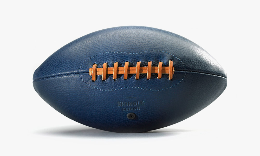 Shinola-Leather-Football-feature2