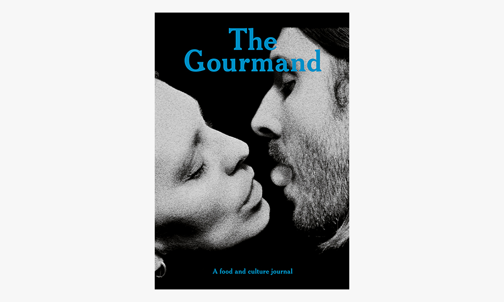 The-Gourmand-Issue-5-FT-0