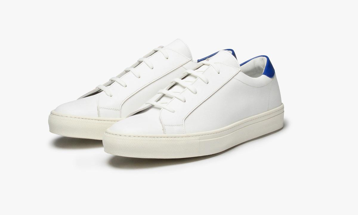 Tim-Little-Sneaker-feat