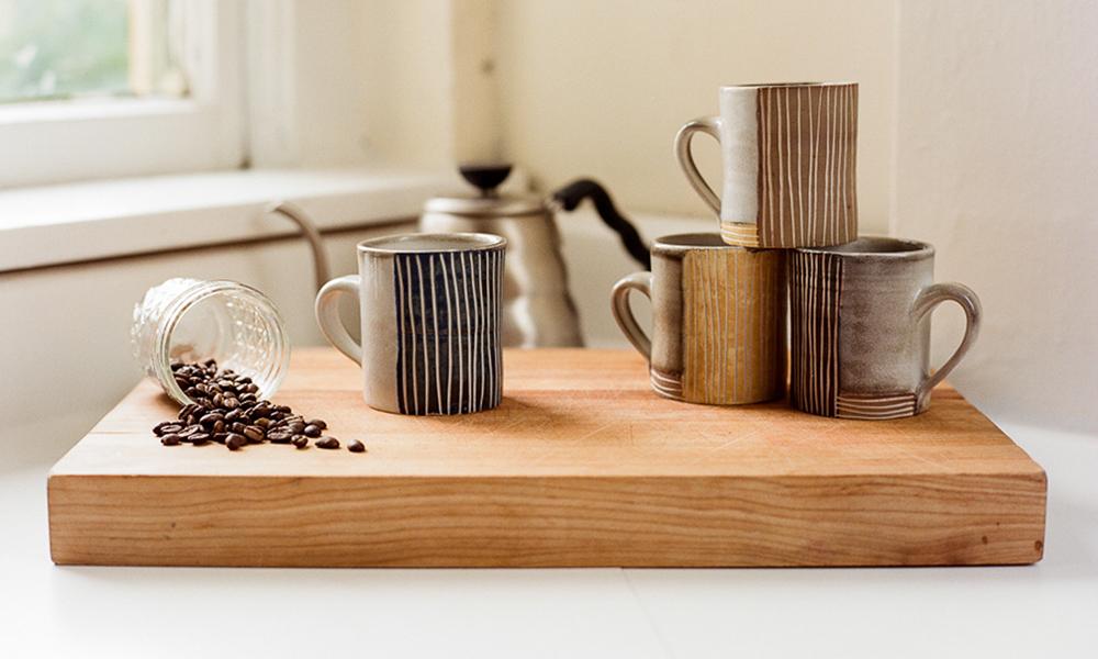 Veak-Coffee-Set-FEATURED-0