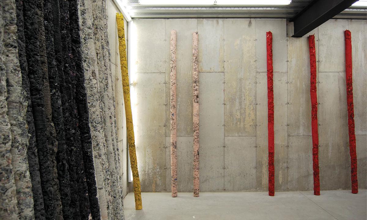 helmut-lang-art-2015-02