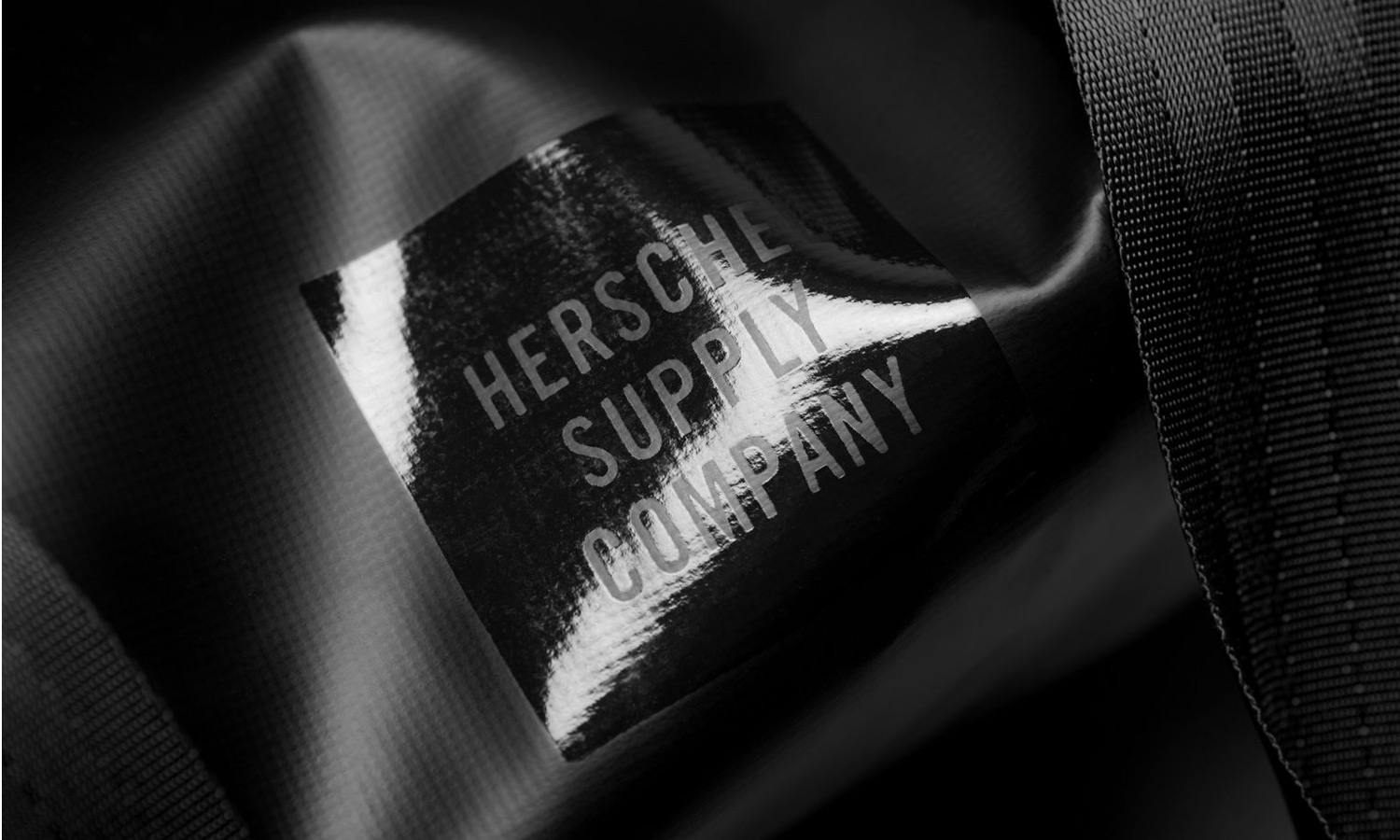 herschel-supply-studio-2015-feat