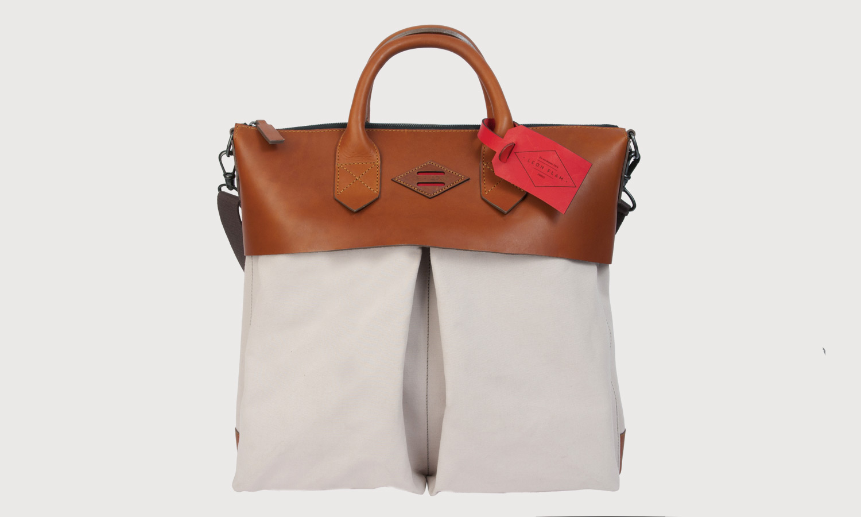 leon-flam-kapok-bags-2015-feat
