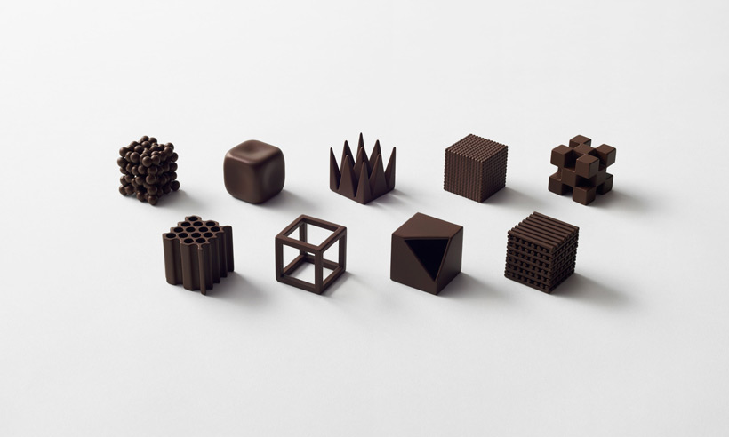 nendo-chocolatexture-2015-feat