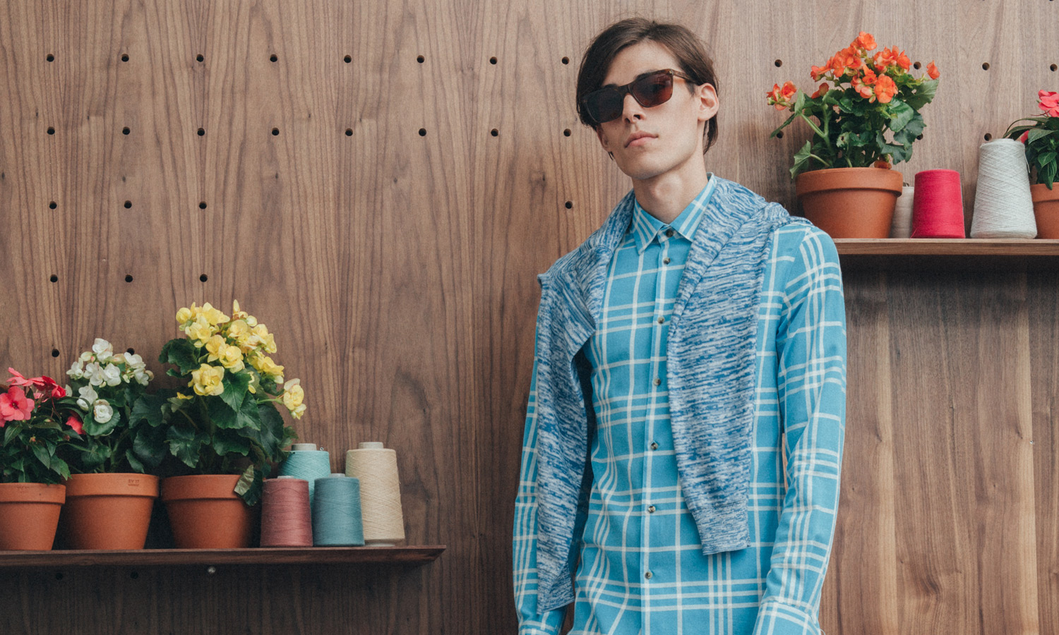 orley-ss2015-feat