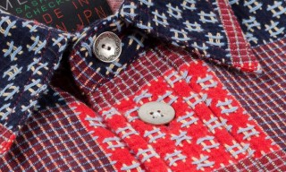 Our Favorite Picks from Paul Smith Spring/Summer 2015