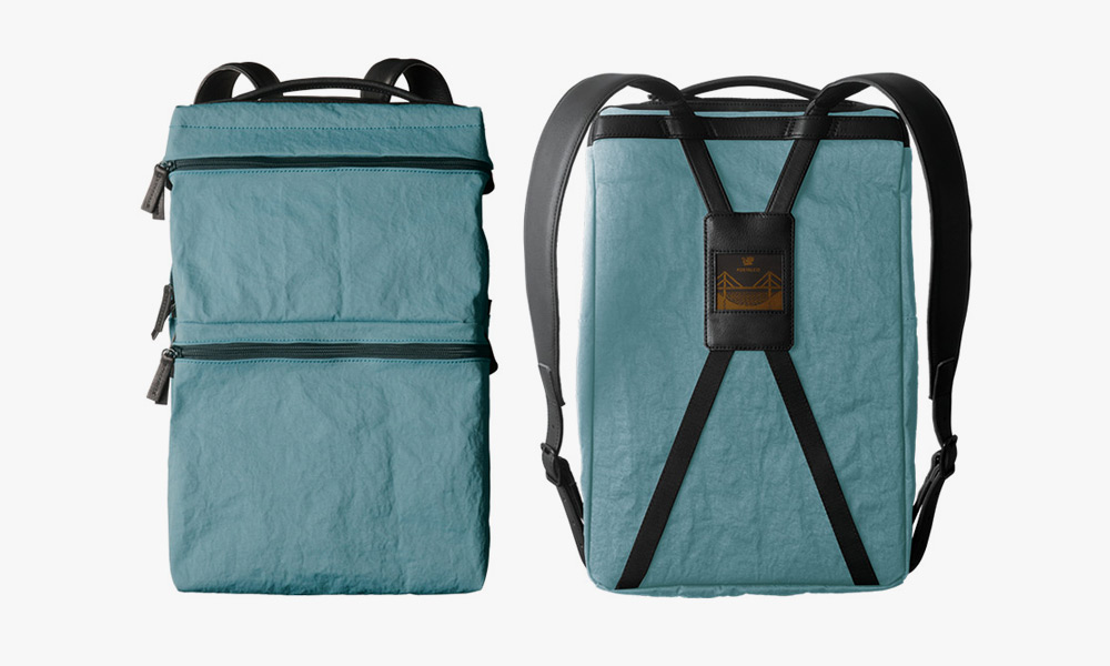 postalco-backpacks-00