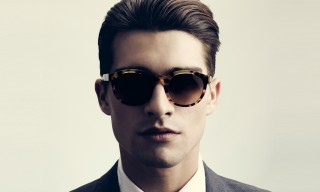 First Look | Shauns California Spring/Summer 2015 Sunglasses