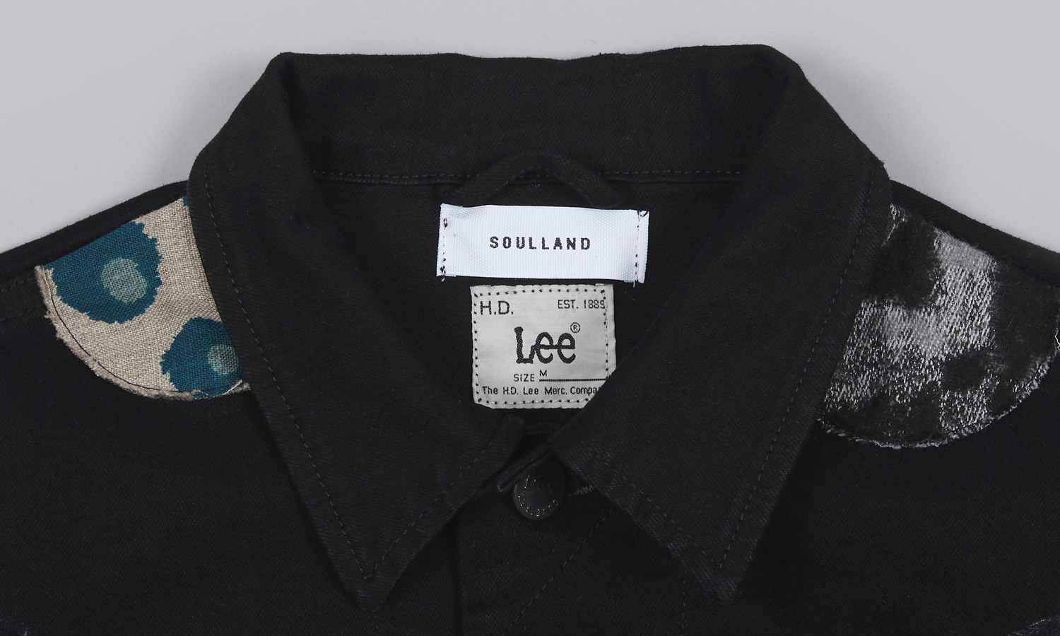 soulland-lee-jeans-ss2015-feat