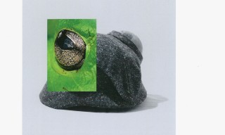 """Stephen Jones for Thom Browne """"Animals and Hunters"""" Hats"""