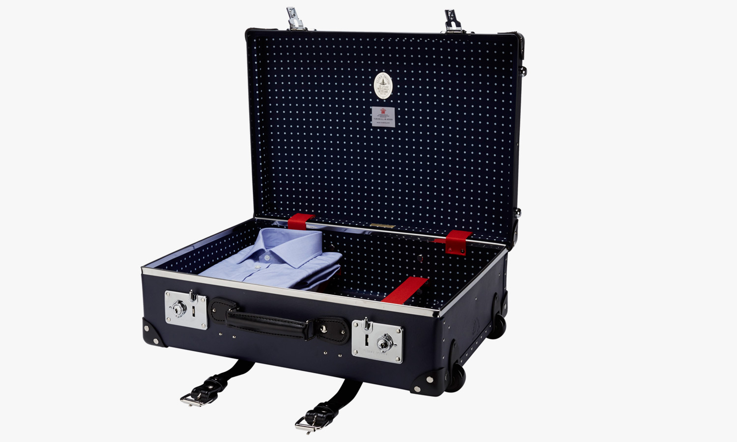 turnbull-asser-winston-luggage-2015-feat