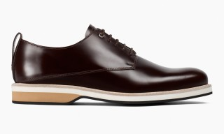 The Complete WANT Les Essentiels Debut Shoe Collection
