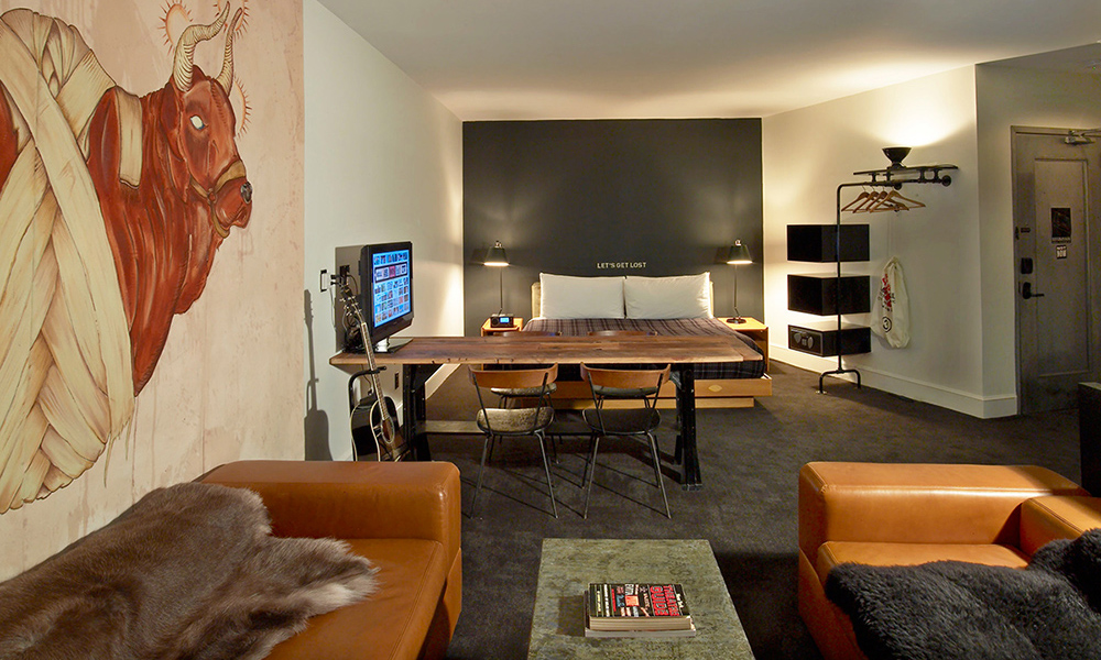Ace-Hotel-NYC-Dear-Reader-FEATURED-0