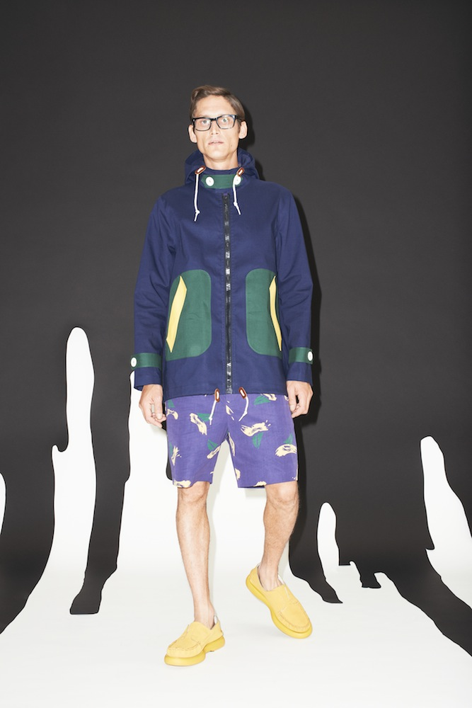 Band-of-Outsiders-Spring-2015-Mackintosh-6