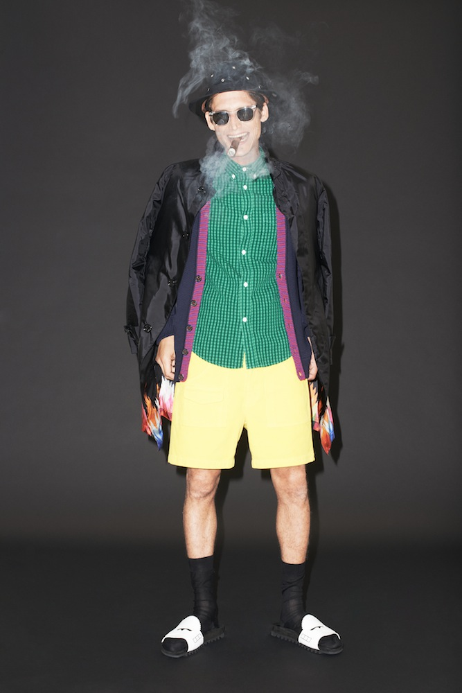 Band-of-Outsiders-Spring-2015-Mackintosh-8