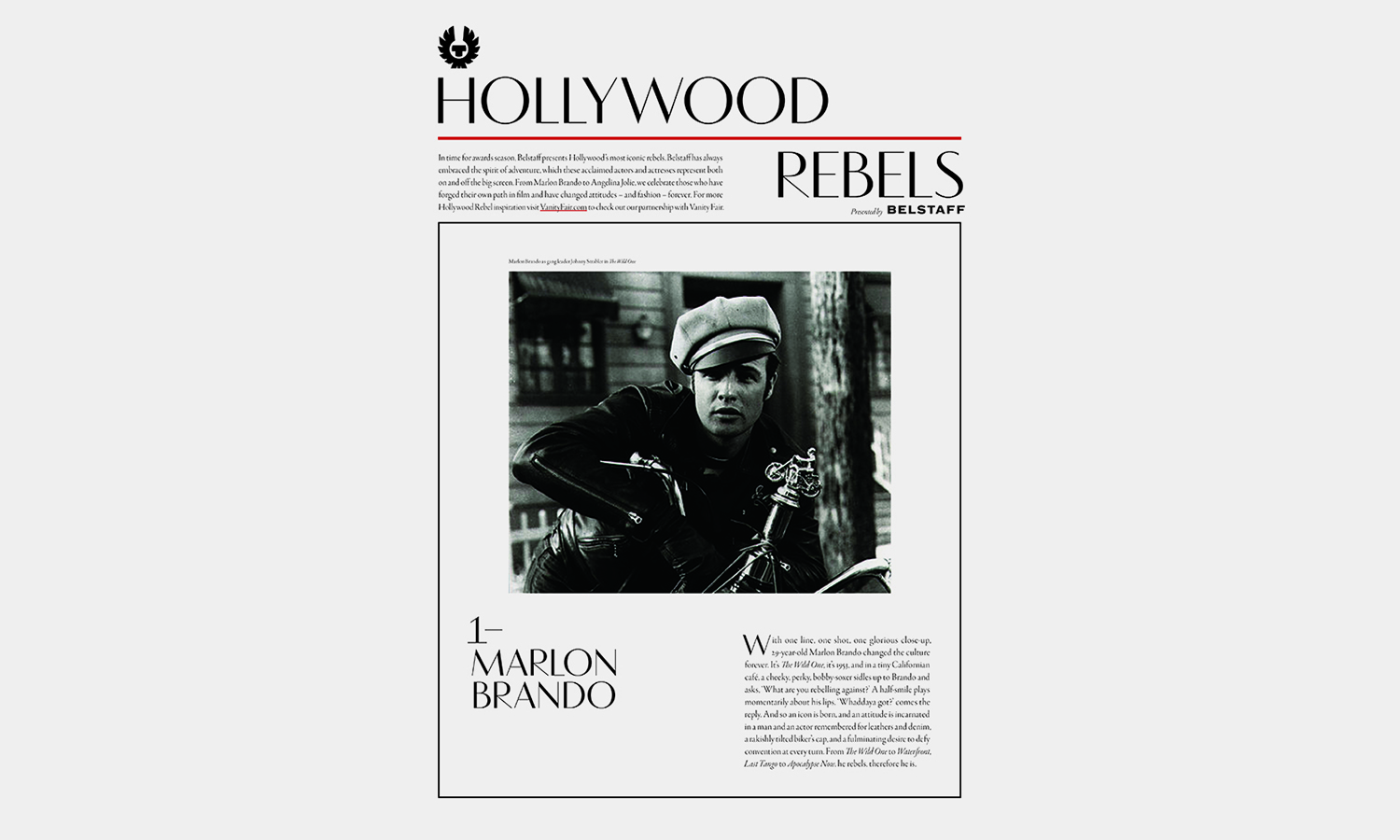 Belstaff-Hollywood Rebels-FEATURED-0