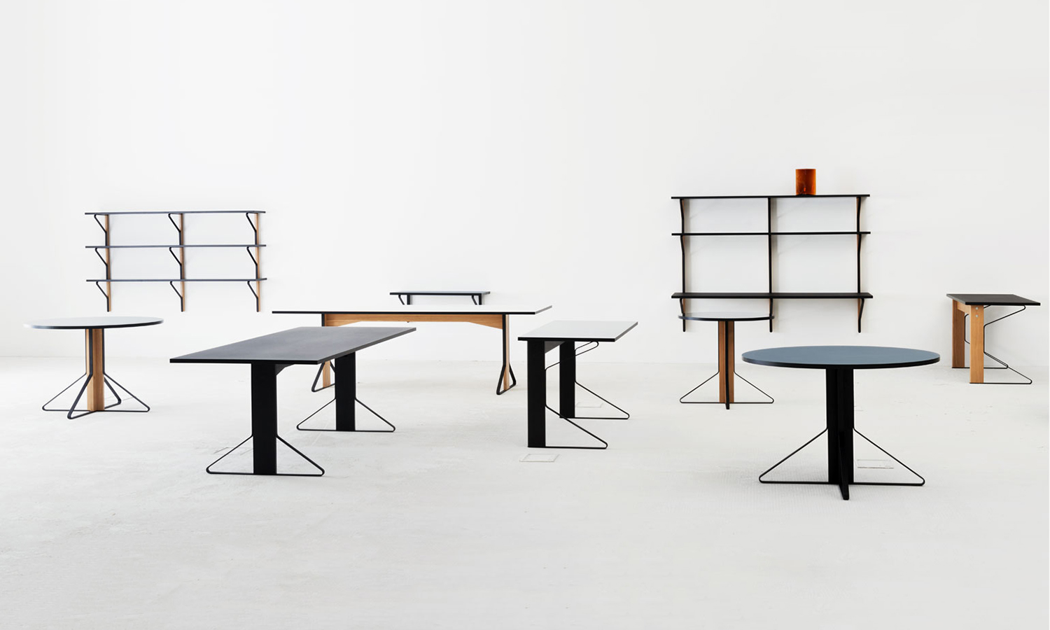 Bouroullec-Artek-Kaari-Tables-FEATURED-0