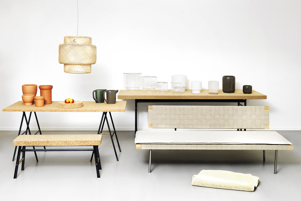 Ikea Kitchen Island Solutions ~ PANDOER Inspiratie IKEA Sinnerlig collectie