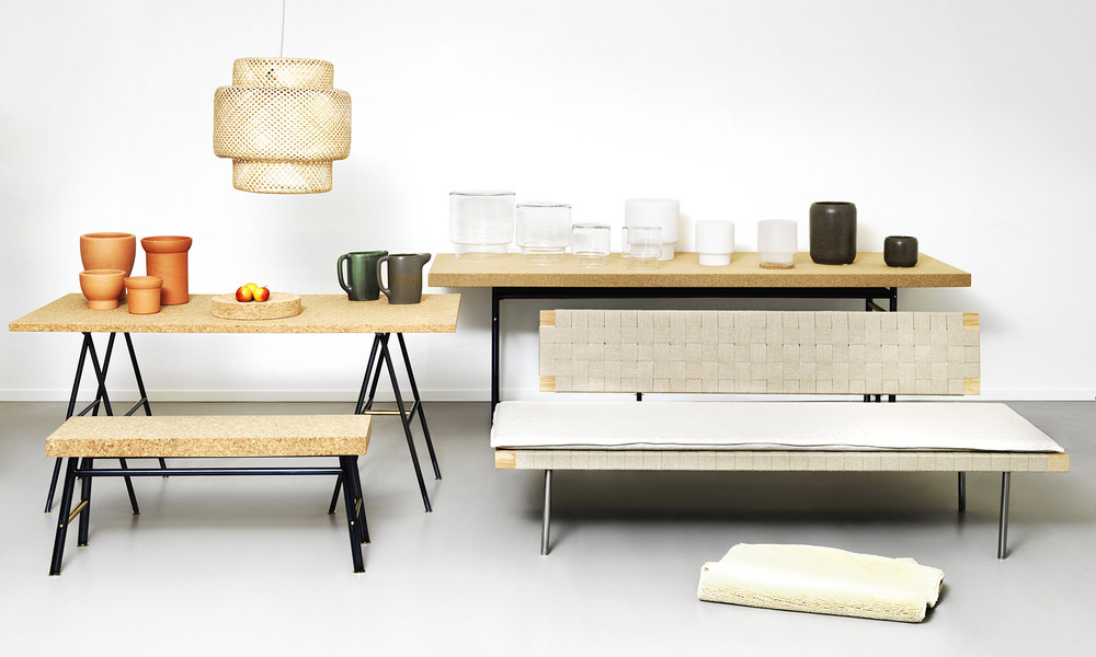 Ikea-Sinnerlig-collection-2015-feature