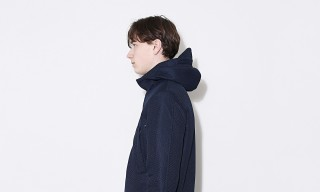 Our Picks from Lou Dalton Spring/Summer 2015 Outerwear