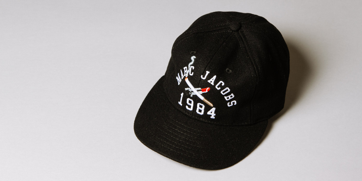 Marc-Jacobs-Ebbets-Baseball-Hat-hero
