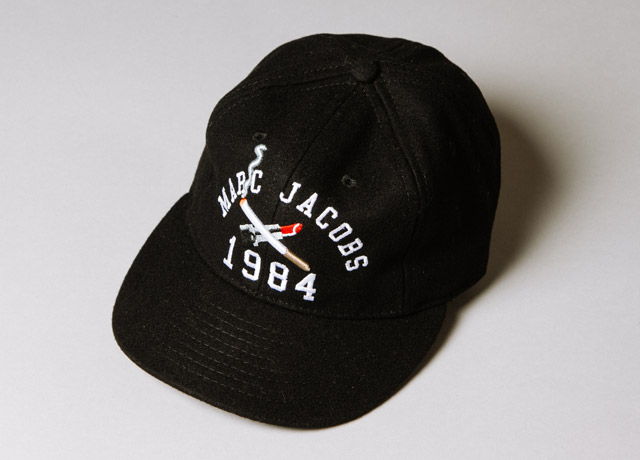 Marc-Jacobs-Ebbets-Baseball-Hat-mobile