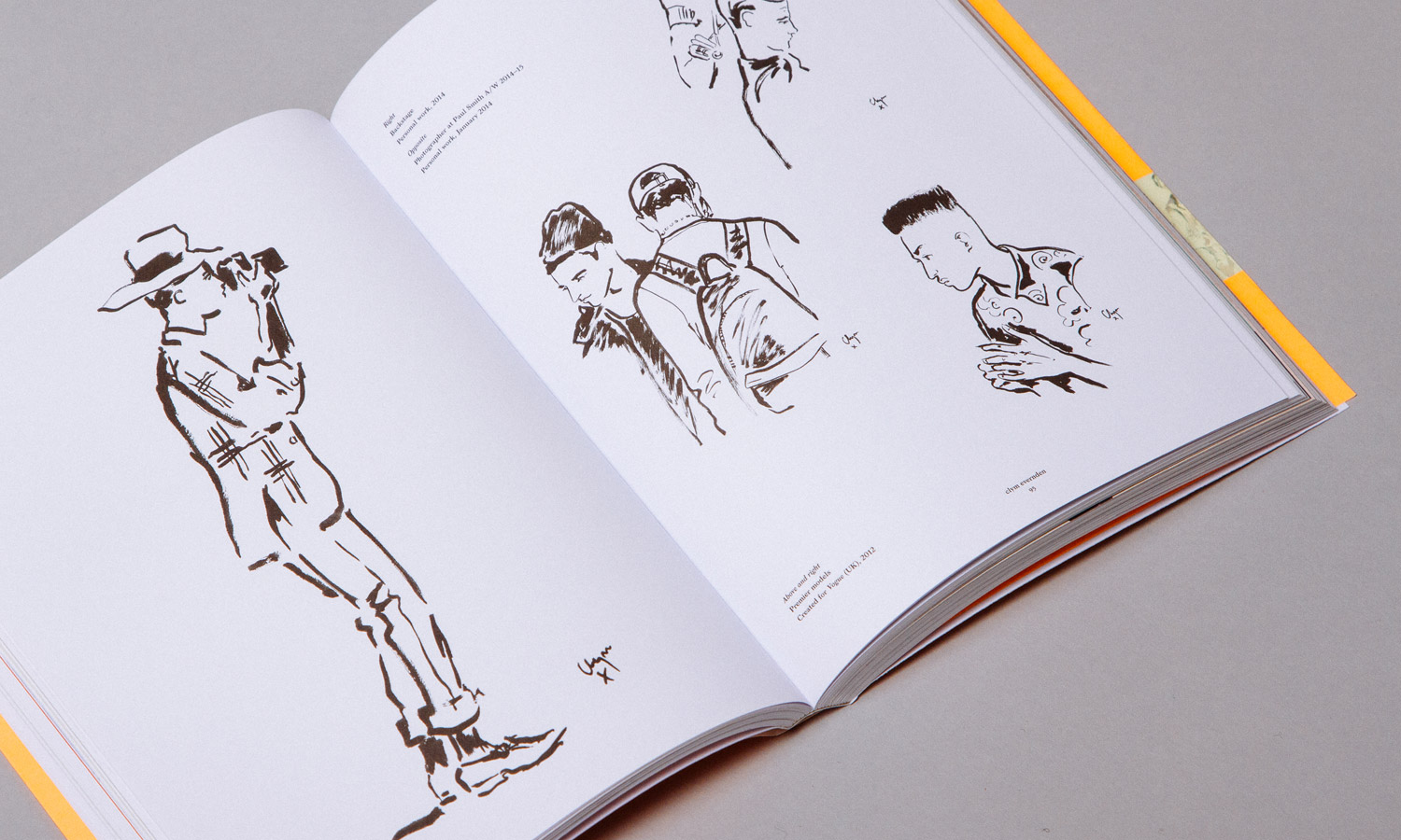Menswear-Illustrations-Book-feature