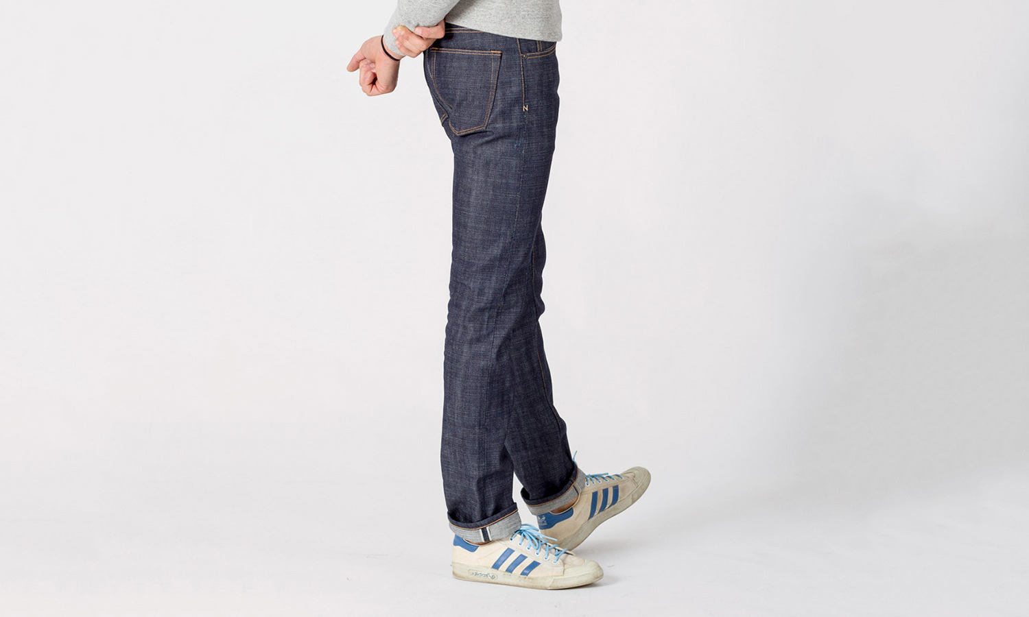 Noble-Denim-New-Styles-featured-0