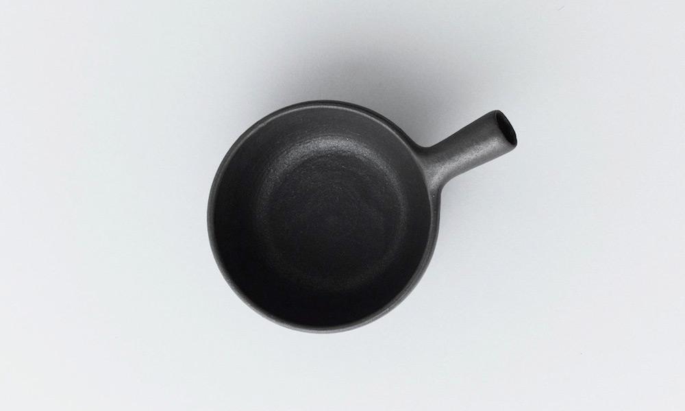 Noma-Tokyo-Ceramics-feat