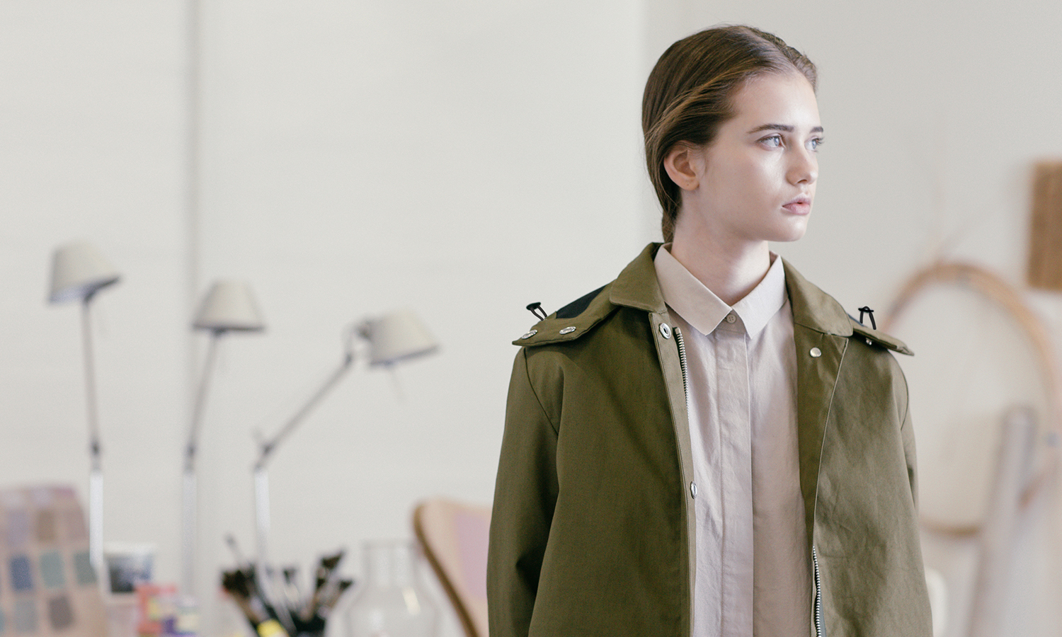 Norse-Projects-Womens-Fall-2015-FEATURED-0