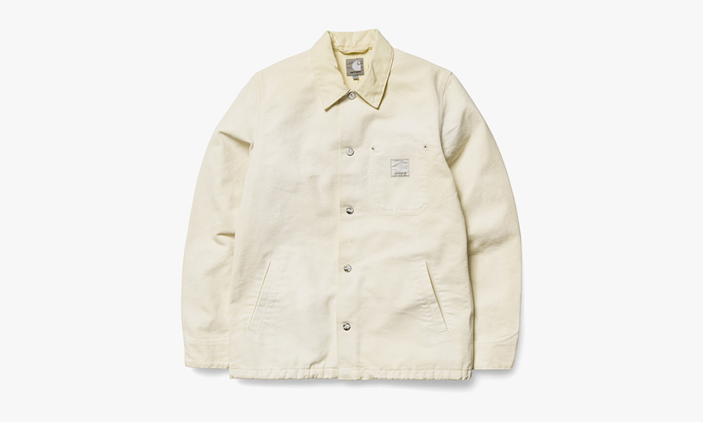 Slam-Jam-Carhartt-Putty-FEATURED-0
