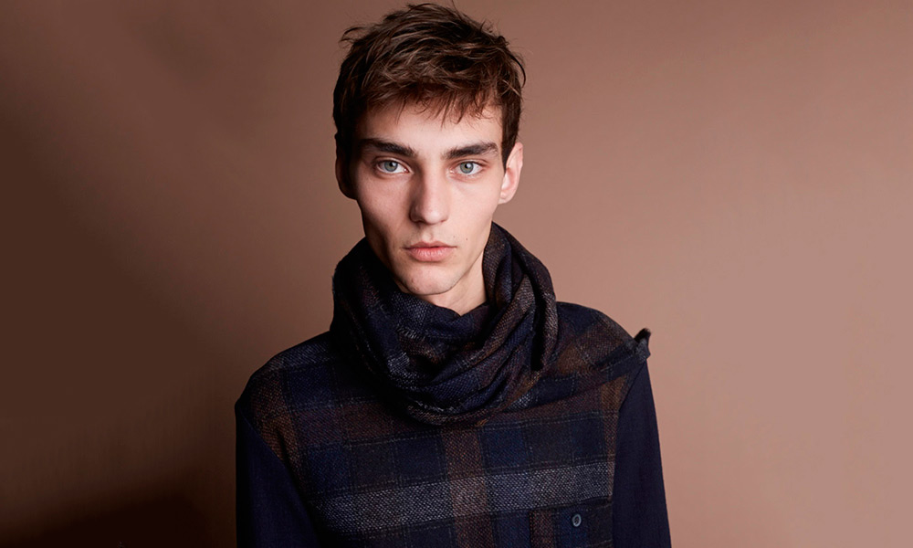 Stephan-Schneider-Fall-2015-FEATURED