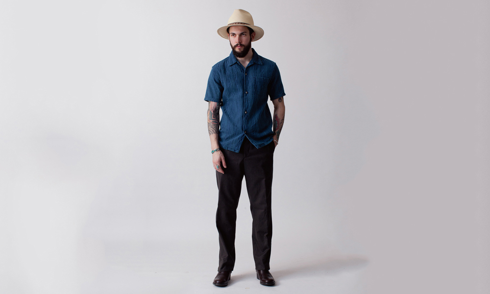 Stevenson-Overall-Spring-2015-FEATURED-01