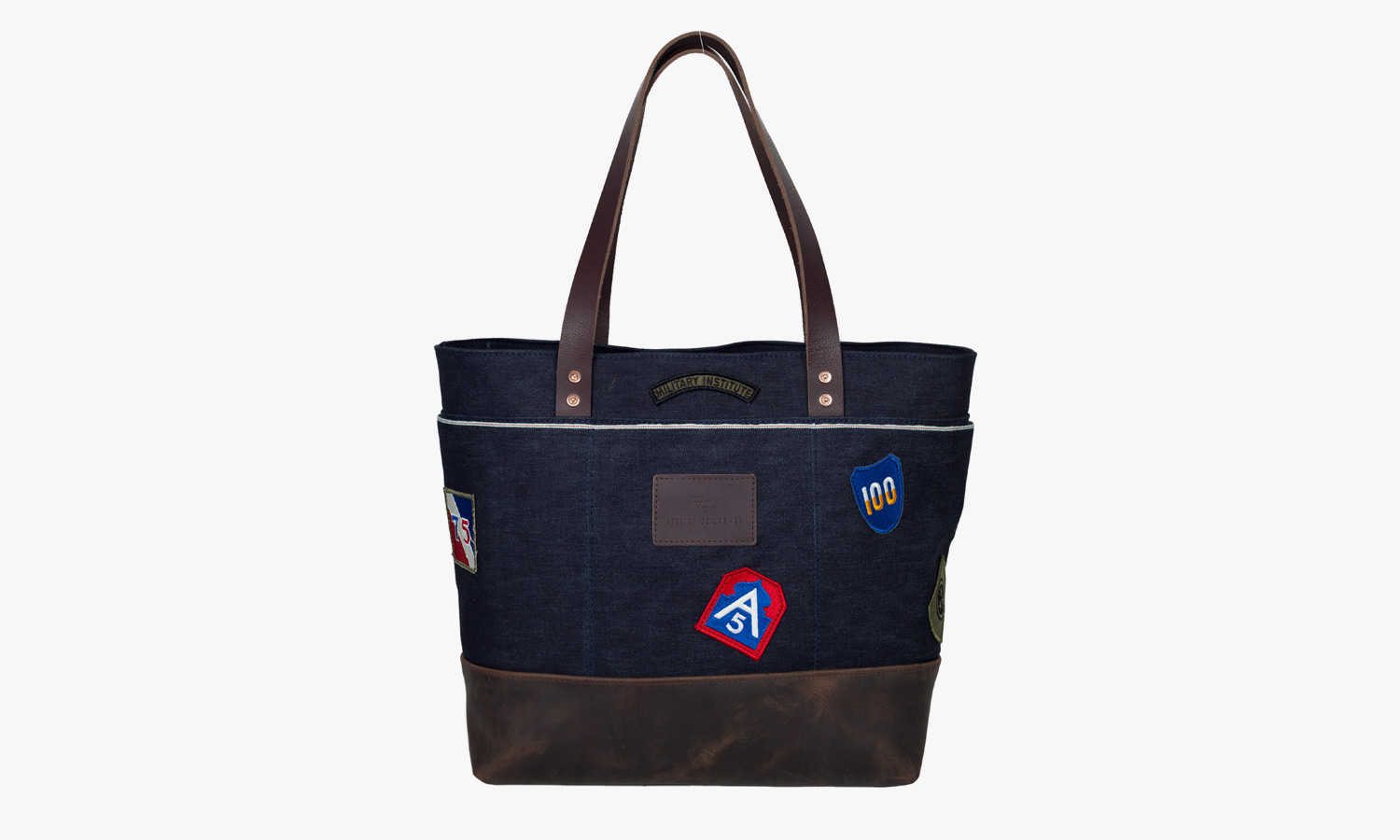 atelier-delarmee-ss15-denim-patch-bag-feat