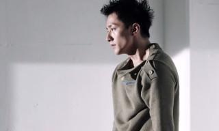 "Bottega Veneta Produces Its Own Music for ""Emotion of Sound"" Film"