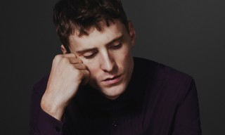 Burberry Launch a Men's Collection Exclusively for Barneys