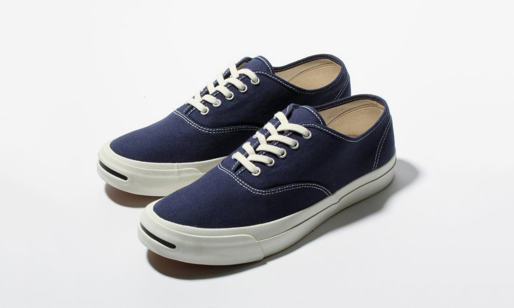 converse-x-journal-standard-ss-2015-jack-purcell-FEATURE