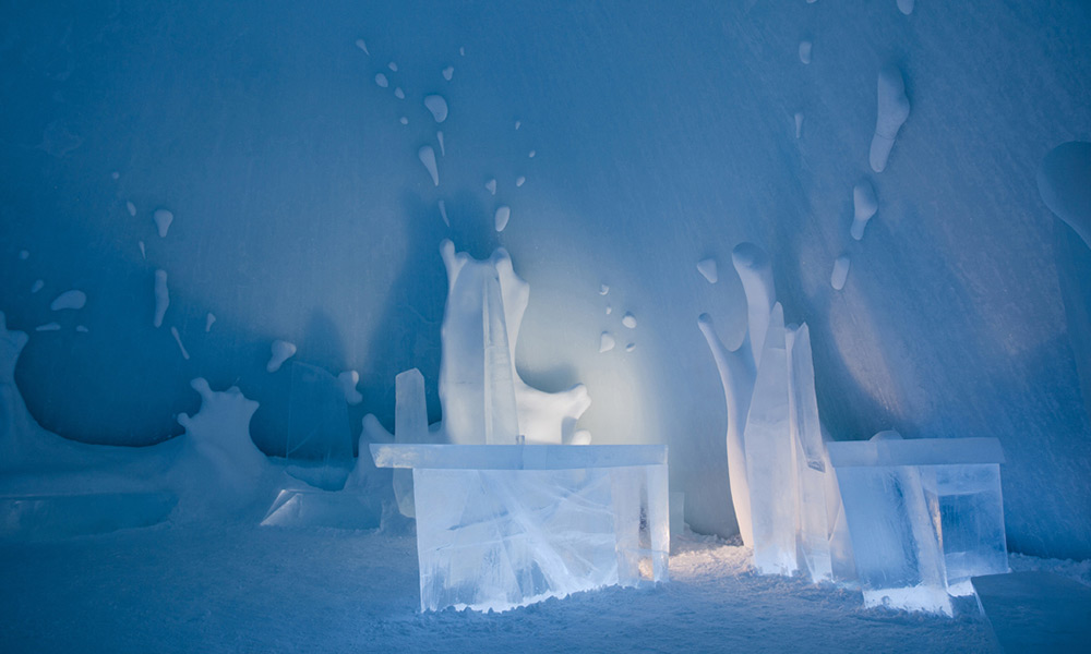 icehotel-sweden-2015-feature