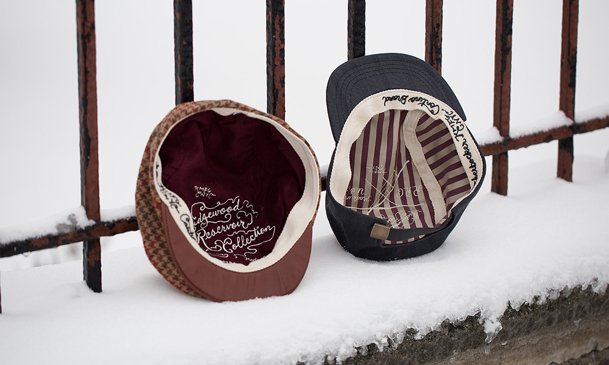 jon-contino-knickerbocker-caps-feat